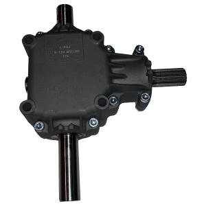 Boite d'engrenage ( gear box) L25J