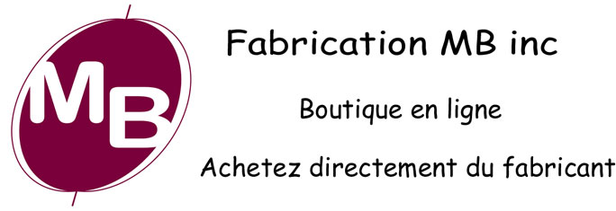 Fabrication MB